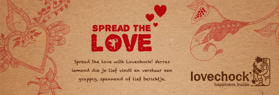 Lovechock-NL-960x330.jpg Hallo paleo
