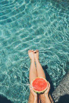 Gezond op vakantie