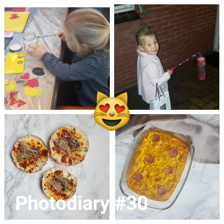 Photodiary #30