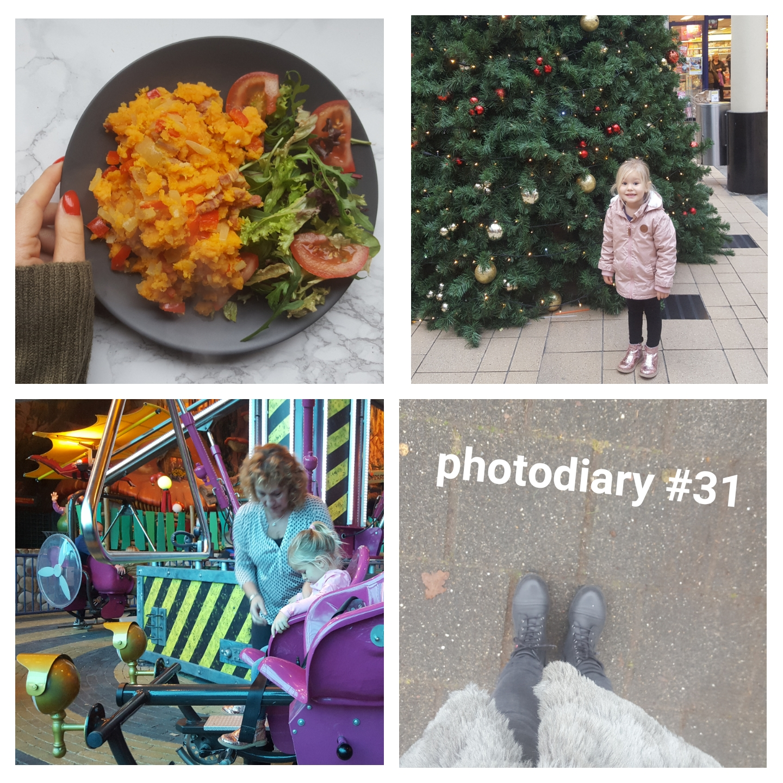 Photodiary #31